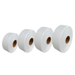 Papír WC JUMBO,prům.190mm 2vrs  100% celuloza