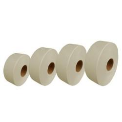 Papír WC JUMBO,prům.190mm - ekonomik !!!