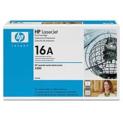 HP Cartridge Q7516A LJ5200 (12000stran)