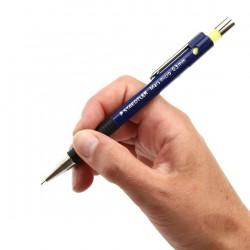 STAEDTLER® Mars® micro 775 mikrotužka 0.3