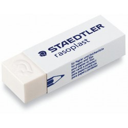 Pryž 526 B20 velká Staedtler
