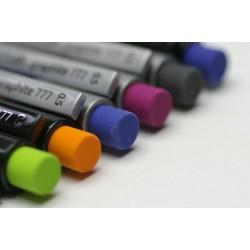 STAEDTLER® graphite 777 mikrotužka 0.7