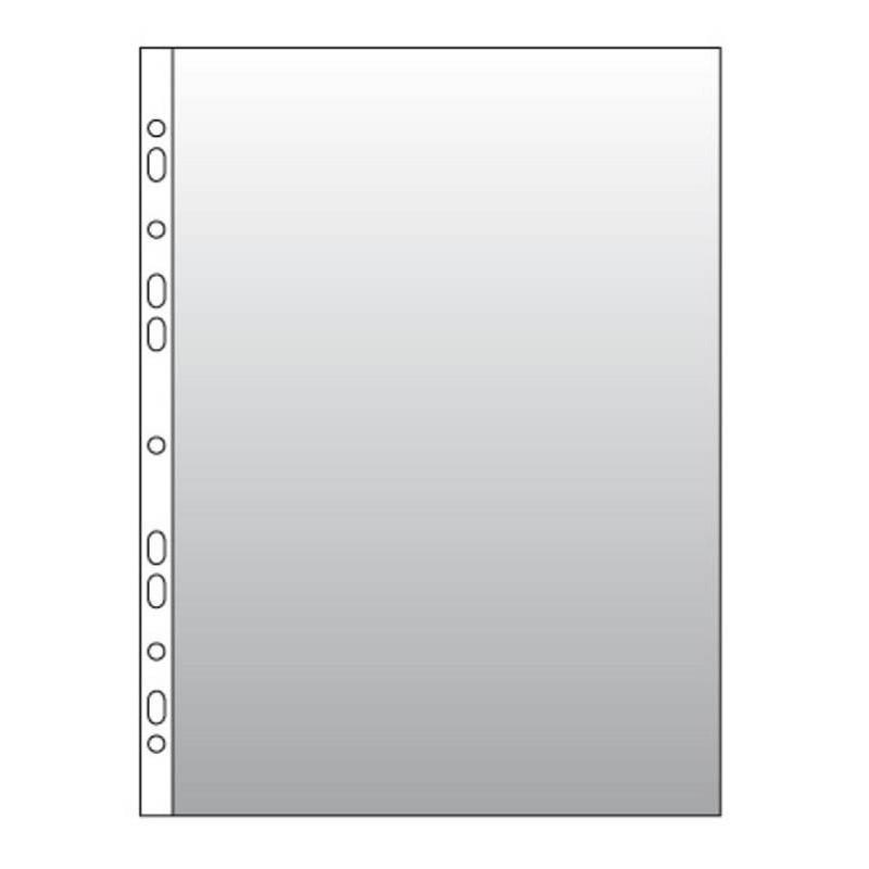 Obal A4/EURO PH 101 lesk/100ks