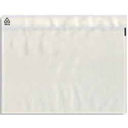 Expediční dokumentní obálka A4 - kapsa nalepovací