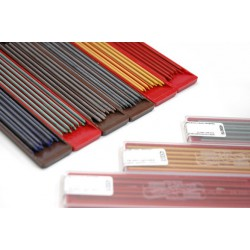 Tuha versatil 4300/12 barva