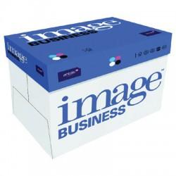 Papír  Image Busines A3/80gr/500lis.