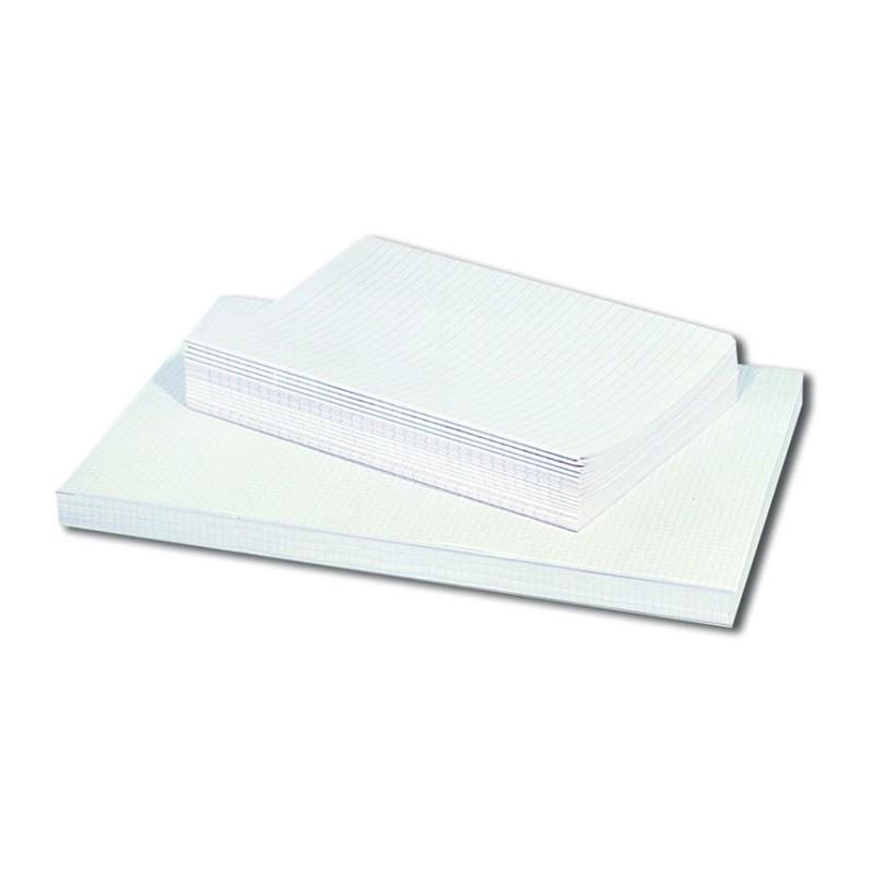 Papír/A3 linkovaný/200skladů