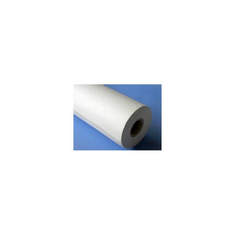 Papír snímací 390/150/24/31 Duplex