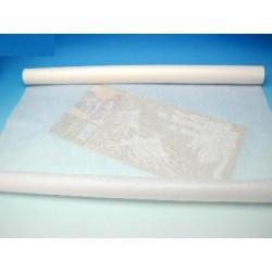 Papír střihový - rolička0.7mmx10m  24gr.