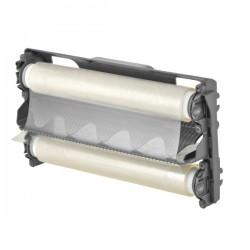 Folie laminovací 20m pro laminátor CS 9  Leitz 18646