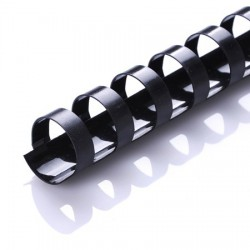 Plastový kroužek 16,0mm