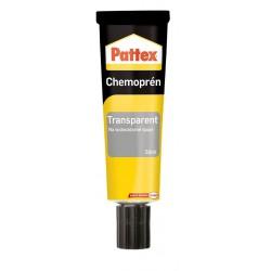 PATTEX CHEMOPRÉN EXTRÉM, tuba 50ml