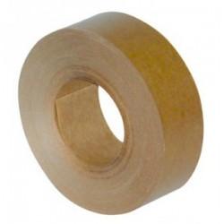 Papírová lepící páska, 20mm x 25m