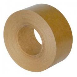 Páska lepicí papírová 30x25 m