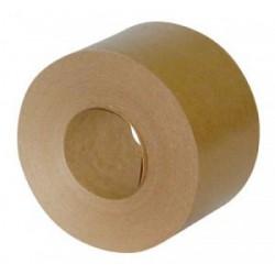 Papírová lepící páska, 40mm x 25m