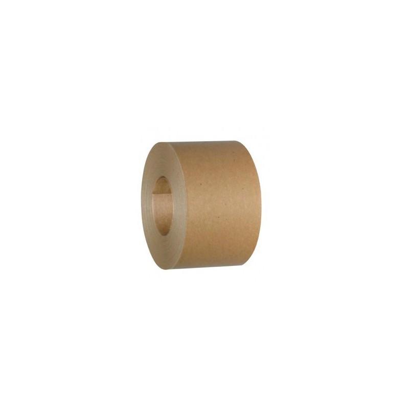 Páska lepicí papírová 50x25 m