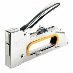 Sešívačka Rapid R23 takrovací pistole