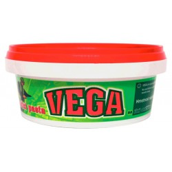 Vega 300g -mycí pasta