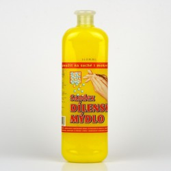 Sandex -dílenské mýdlo 1lt