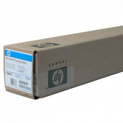 Papír HP C3868A A0 role pauz.