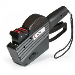Etiketovací kleště BLITZ S16A, dvouřádkové pro 25x16 contact
