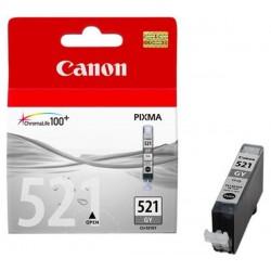 Kazeta Canon CLI 521GY