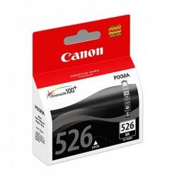 Kazeta Canon CLI 526BK   9 ml