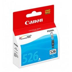 Kazeta Canon CLI 526C
