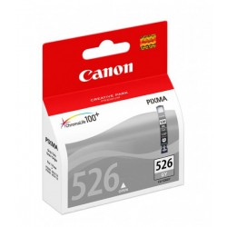 Kazeta Canon CLI 526GY