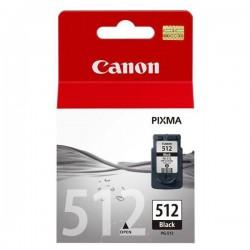 Kazeta Canon PG 512 black (15ml)