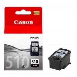 Kazeta Canon PG 510 black