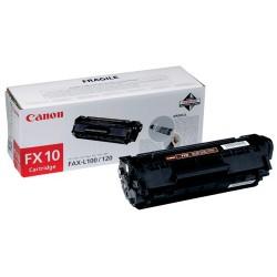 Cartridge Canon FX 10 L100/L120