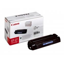 Cartridge Canon EP 27 3110/5730/LBP 3200