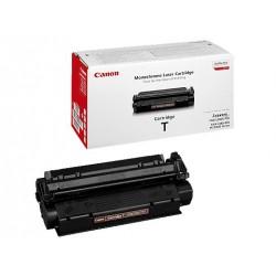 Cartridge Canon T /PC-D320/340/L400