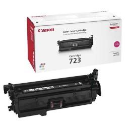 Cartridge Canon CRG723M magenta LBP 7750 (8500stran)