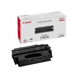 Cartridge Canon CRG 715H black LBP-3310, 3370, ( 7000stran)