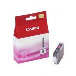 Kazeta Canon CLI 8M magenta iP4200/5200