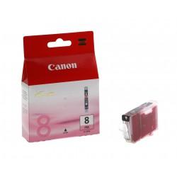 Kazeta Canon CLI 8PM magenta