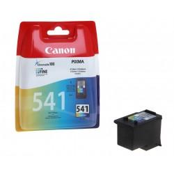 Kazeta Canon CL 541 color pro Pixma MG 2150, MG3150, CL541 (180stran)