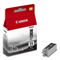 Kazeta Canon PGI 35Bk black