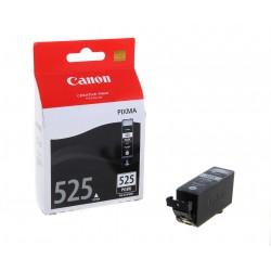 Kazeta Canon PGI 525 PGBK černá