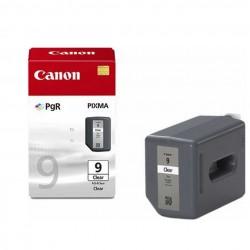 Kazeta Canon PGI 9 clear