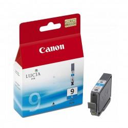 Kazeta Canon PGI 9C cyan