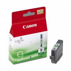 Kazeta Canon PGI 9G green