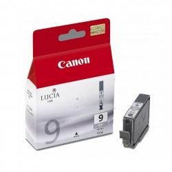 Kazeta Canon PGI 9GY grey
