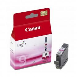 Kazeta Canon PGI 9M magenta