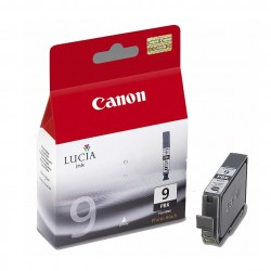 Kazeta Canon PGI 9PBK photo black