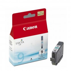 Kazeta Canon PGI 9PC photo cyan