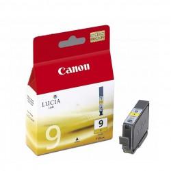 Kazeta Canon PGI 9Y yellow