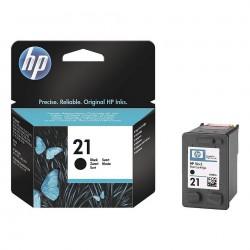 Kazeta HP C9351A black No.21 DJ3920/3940